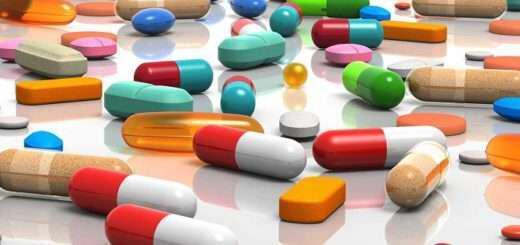 statines-ta-epikindyna-gia-tin-ygeia-farmaka-gia-tin-holisterini