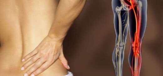 therapeftiki-syntagi-gia-arthritida-ishialgia-revmatismous-ponous-se-gonata-kai-arthroseis