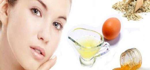 votana-trofes-vitamines-kai-syntages-pou-exafanizoun-tis-panades