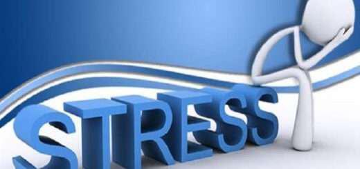 to-stress-dimiourgei-astheneies-ti-prepei-na-apofevgoume