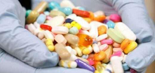 pano-apo-1000-farmaka-enohopoiountai-gia-emfanisi-farmakleftikis-ipatitidas