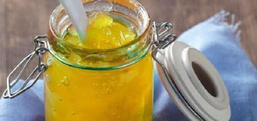 marmelada-apo-tzintzer-horis-zahari-gia-enishysi-tou-anosopoiitikou
