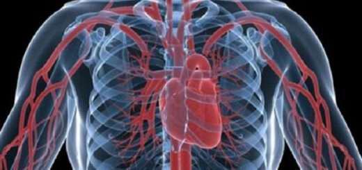 kardiaggeiaka-nosimata-poia-einai-prolipsi-enallaktiki-antimetopisi
