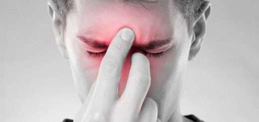 exafaniste-igmoritida-flegmata-rinitida-kai-gripi-me-molis-dyo-systatika