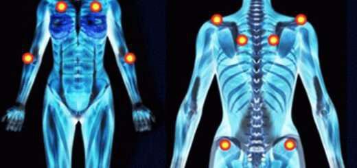 inomyalgia-symptomata-kai-antimetopisi