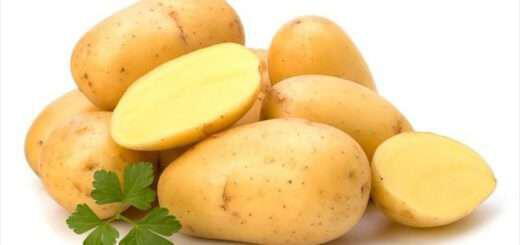ta-ofeli-tis-patatas-stin-ygieia