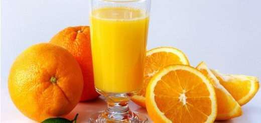 pos-ena-portokali-tin-imera-ton-giatro-ton-kanei-pera