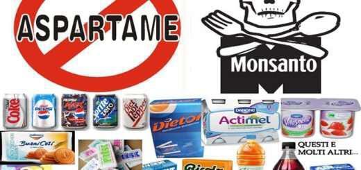 giati-aspartami-kai-anapsyktika-light-einai-toso-epikindyna