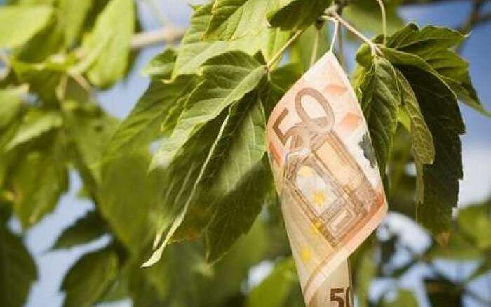 Τέλος οι καλλιέργειες από τους αγρότες με απόφαση του Eurogroup