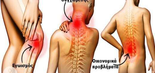 to-simeio-pou-ponate-apokalyptei-to-synaisthimatiko-sas-mplokarisma