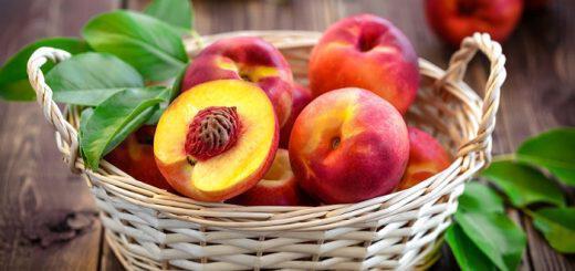 nektarinia-enas-antioxeidotikos-thisavros