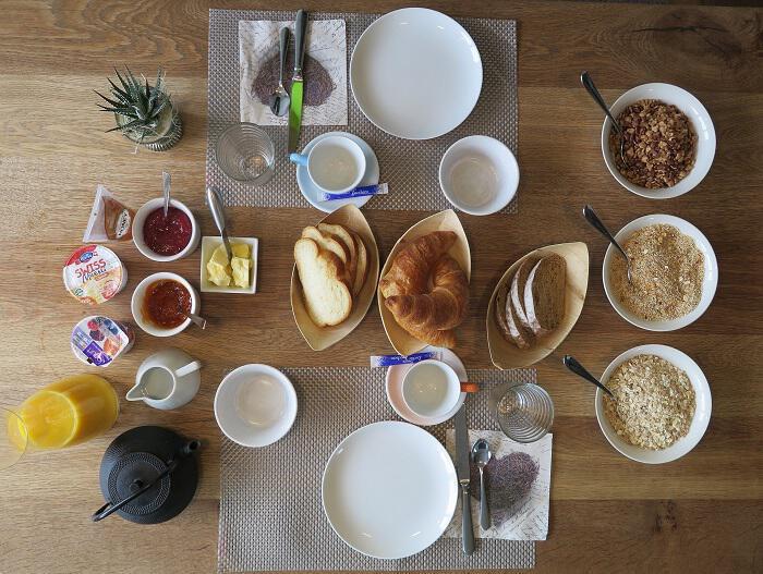 Γλυκαντικό Φρουκτόζη: Χειρότερο δηλητήριο από τη ζάχαρη-Βρίσκεται σε σωρεία τροφίμων