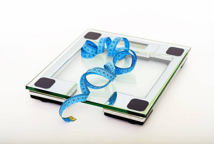 Γκρελίνη: Ρυθμίστε την ορμόνη που αυξάνει το βάρος
