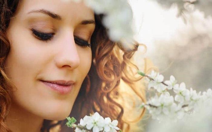 Συναισθηματικός μεταβολισμός: Τι είναι και πως επιδρά στην υγεία