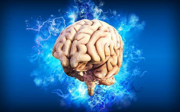 5 λύσεις για καλύτερη αιμάτωση του εγκεφάλου