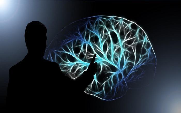 Μυστικά για διατήρηση και ενίσχυση της μνήμης σας