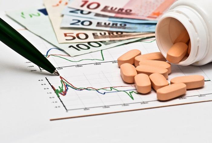 Το φαρμακευτικό καρτέλ, ο κοροναϊός και η παγκόσμια οικονομία