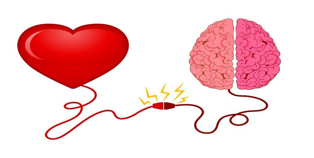 Ιπποκράτης: Ο,τι βλάπτει την καρδιά, βλάπτει και τον εγκέφαλο
