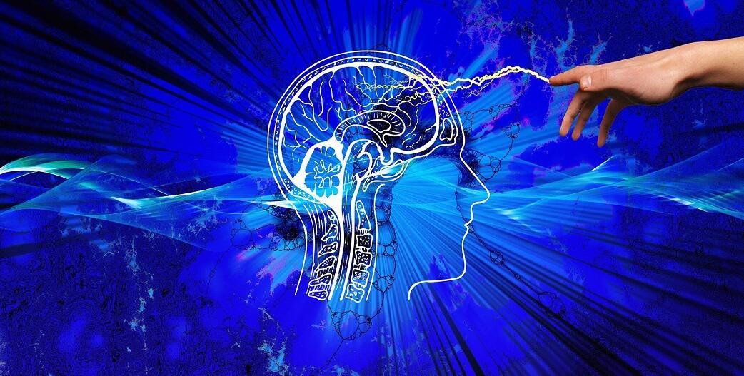 Τα αιμοφόρα αγγεία του εγκεφάλου επηρεάζουν την εξέλιξη του Αλτσχάιμερ