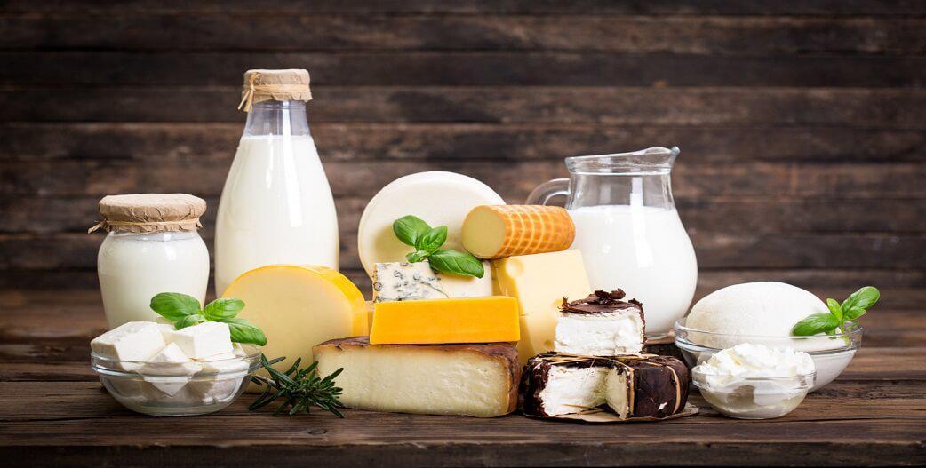 Λιπαρά γαλακτοκομικών~ΔΕΝ φράζουν τις αρτηρίες, ΟΎΤΕ αυξάνουν τα καρδιαγγειακά