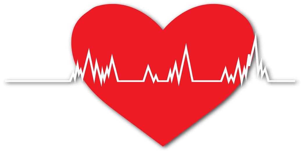 ΤΑΧΥΚΑΡΔΙΑ σε κατάσταση ηρεμίας: Κίνδυνοι, αιτίες και φυσική αντιμετώπιση