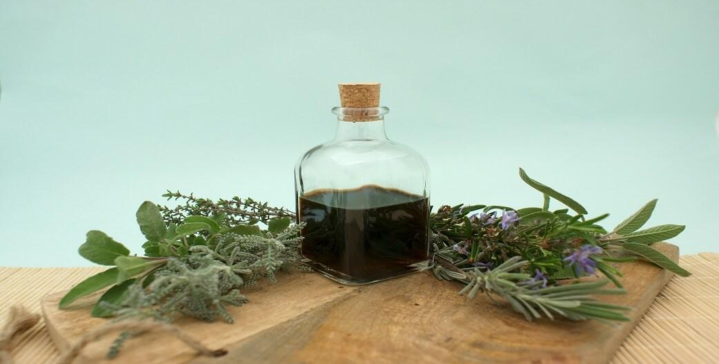 Κοροναϊός: 3 βότανα της Ελληνικής γης, μειώνουν το ιικό φορτίο στα κύτταρα πάνω από 80%
