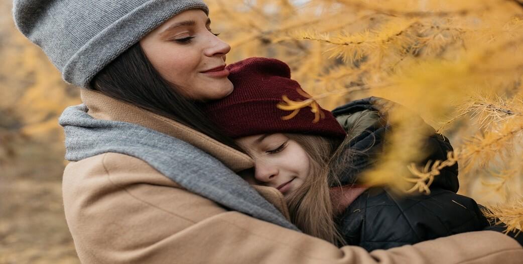 Η περίπλοκη σχέση μάνας-κόρης και τα όρια της μητρικής αγάπης