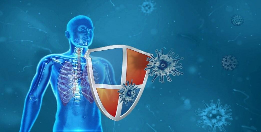 Πρόληψη ή εμβόλια κατά των πανδημιών;