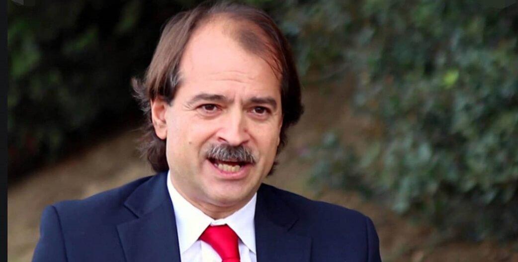 Ιωαννίδης: Έχουμε φτάσει στο άκρο της γελοιότητας με μέτρα αντιφατικά και αλληλοαναιρούμενα