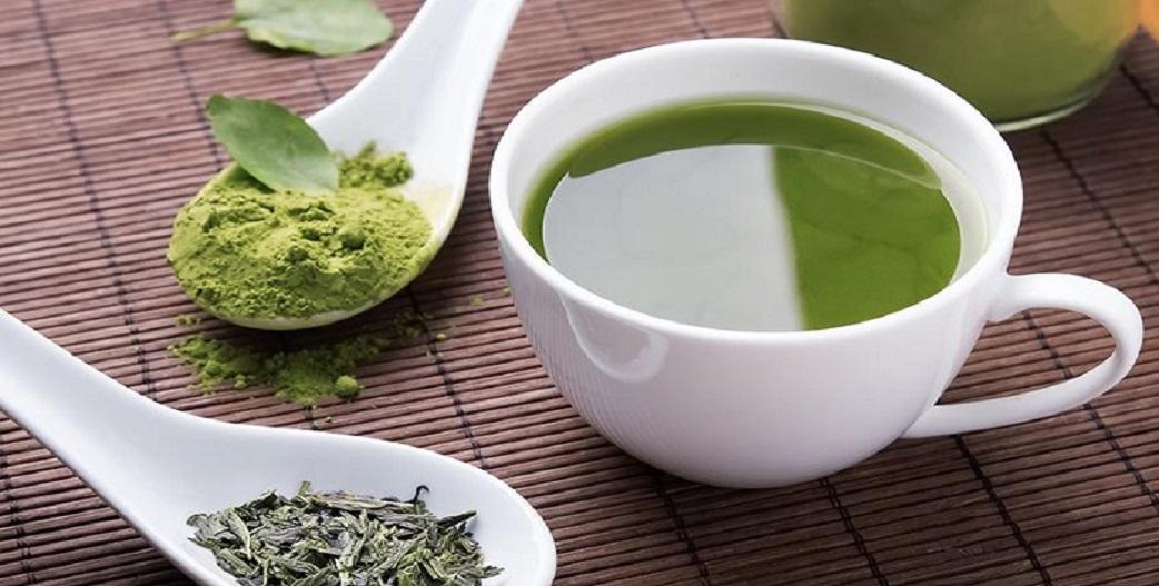 Πώς το τσάι κάνει καλό στην καρδιά;