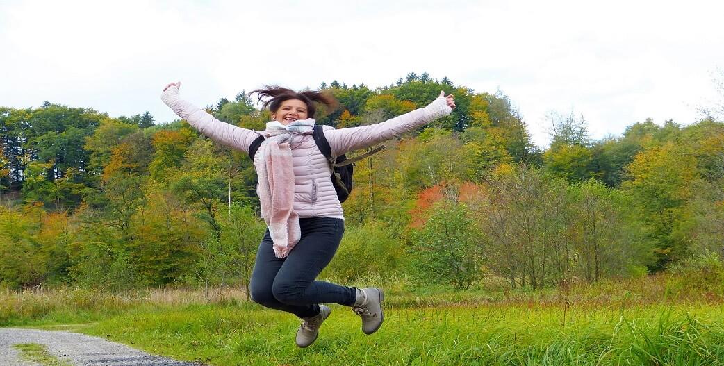 Εμμηνόπαυση και αλλαγές στο σώμα: Πως να μην πάρετε βάρος