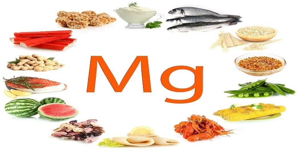 Μαγνήσιο κατά καρδιακών παθήσεων, εγκεφαλικών επεισοδίων, υπέρτασης και διαβήτη
